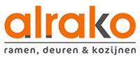 alrako logo