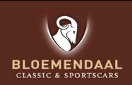 bloemendaal logo