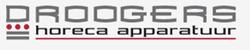 droogers logo