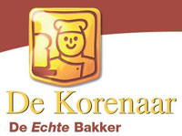 korenaar logo