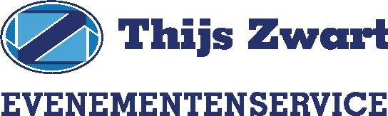 thijs-zwart logo