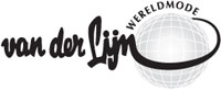 vanderlijn logo