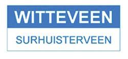 witteveen logo